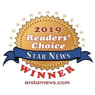 2019 readers choice star news winner